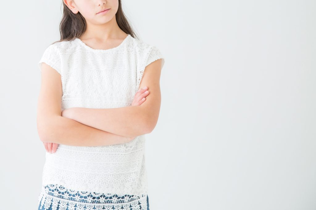 石川県総合模試は制服で行くべきだろうか?