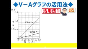 第4回石川県総合模試・オンライン模試ゼミ