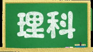 第3回石川県総合模試 理科 2020年