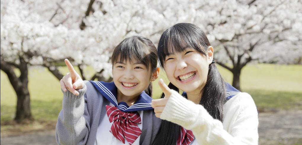 【受験生必見!】石川県最大の模試、石川県総合模試を受験しよう!